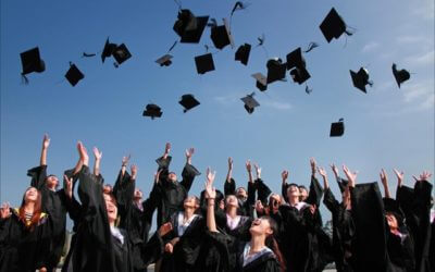 6 Career Options After You Graduate From University