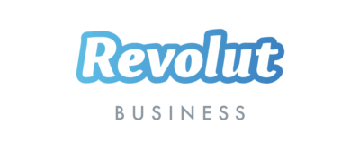 Revolut Bank account for Business