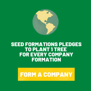 Form a Company in the UK