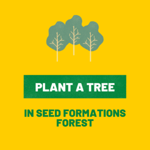 Plant a Tree in Seed Formations Forest
