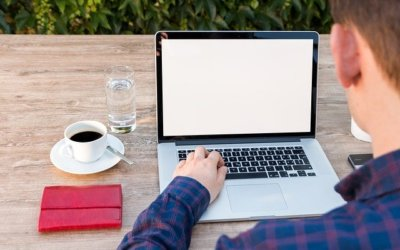 Checklist for Starting a Business from Home