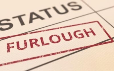 What it Means to be Furloughing During COVID-19 in the UK