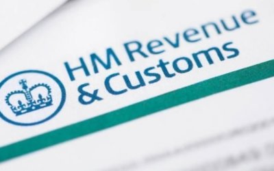 Guide To Maintain Your Limited Company Registers UK