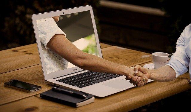 5 Skills Every Entrepreneur needs to Prosper In the Digital World