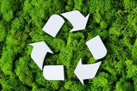 How Recycling Helps Your Business