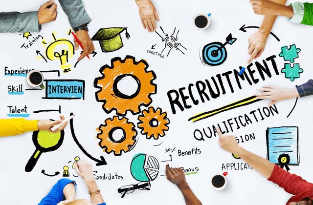 5 Top Strategies to Broaden Your Startup's Talent-Options