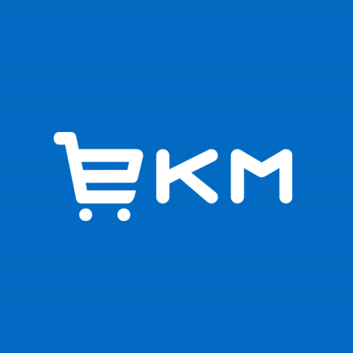 BEST E-COMMERCE PLATFORMS IN THE UK