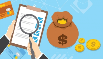 What is a MLC (Money Laundering Check)?
