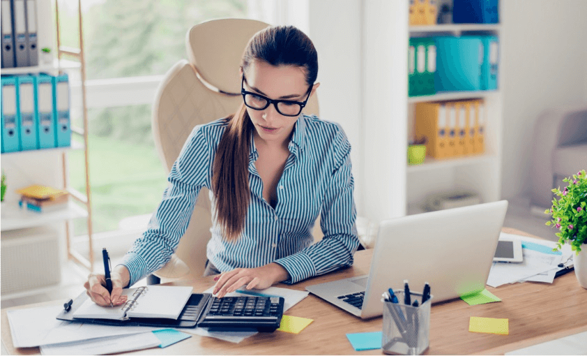 Do I Need An Accountant When I First Start A Company?