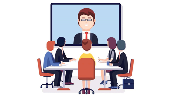 The Roles of a Company Director and Secretary