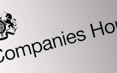 What Is Companies House? Why Is It Important?