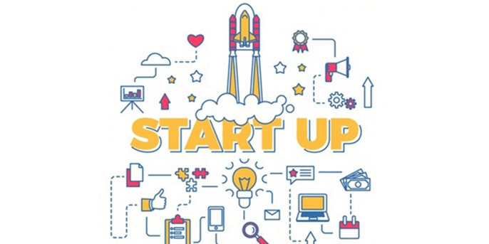 FIVE KEY REASONS WHY START-UPS FAIL