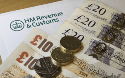 What is The VAT Flat Rate Scheme and Can it Benefit My Company?