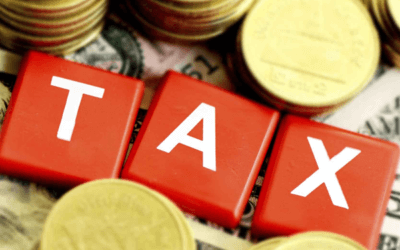 Ten Ways to Reduce Your Corporation Tax Bill