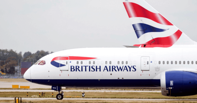 Will Business Travel Be Allowed In 2021?