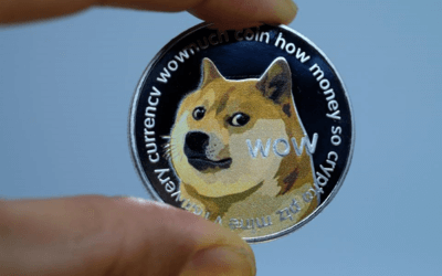 Is Dogecoin The New People's Currency