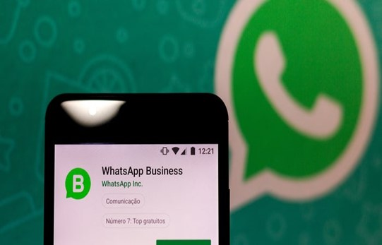 WhatsApp Business and How to Use It
