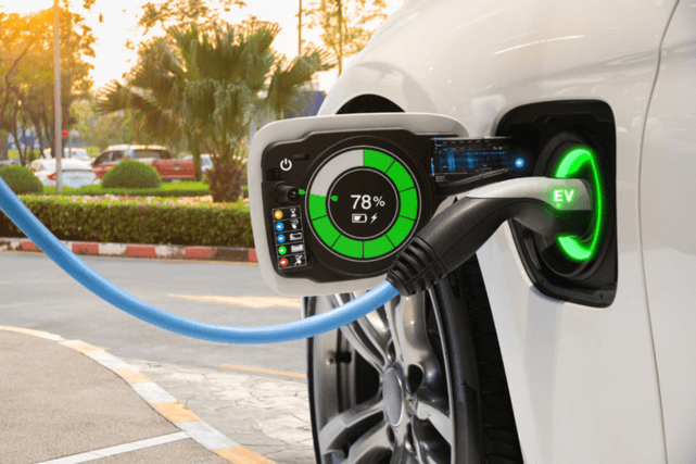 Will Electric Cars Be The Way Of The Future?