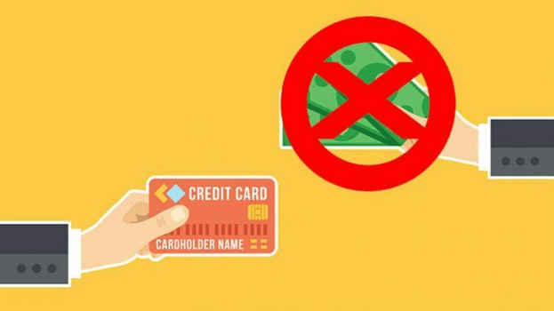 Is Cash Dead? Is Contactless Making It Easier For Us To Spend?