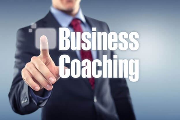 What Is A Business Coach And Should You Get One?