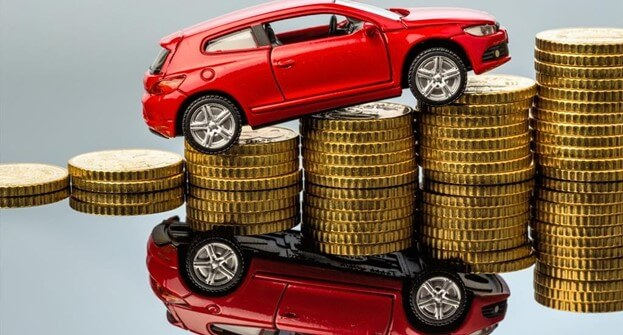 Can I Claim Tax Benefits for Using My Vehicle for Work in the UK?